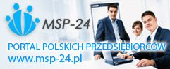 MSP-24